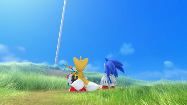 File:Sonic Colors (The End).png