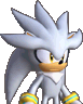 File:Sonic Colors Silver.png