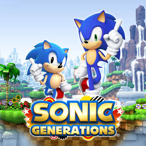 File:Sonic Wallpaper 24.png