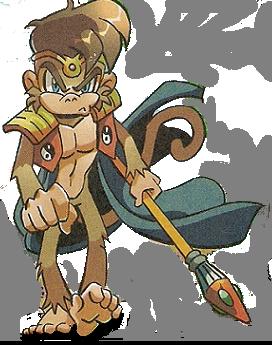 File:Monkey-Khan.png