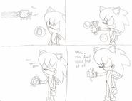Nyan Cat Parody