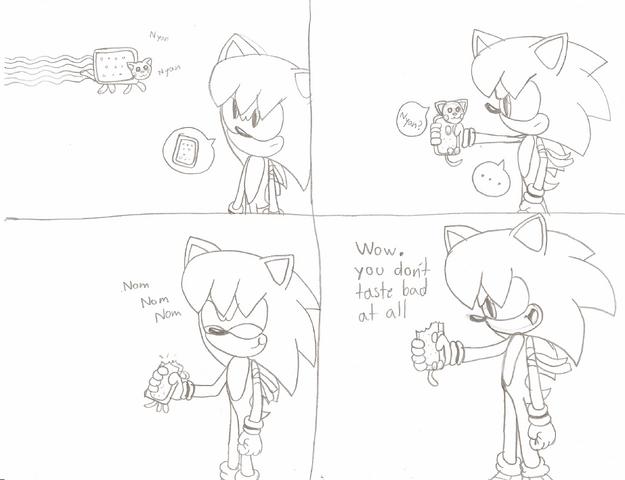 File:Nyan Cat Parody.png