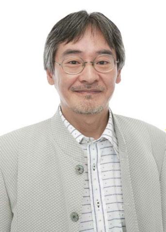 Tomohisa Asō
