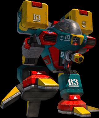 File:B-3x-hot-shot-sonic-adventure-2.png
