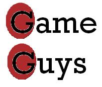 File:Game Guys.jpg