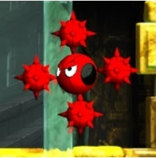 File:Orbinaut in Sonic 4 - Episode 1.jpg