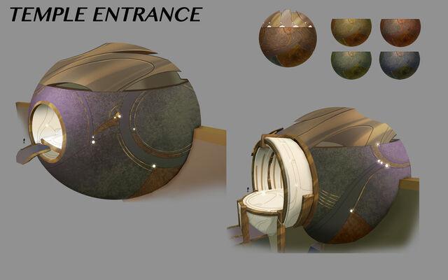 File:RoL Concept Artwork 132.jpg