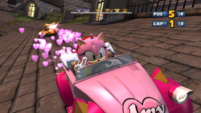 File:Sonic & SEGA All-Stars Racing 2016-07-07 17-06-48-612.png