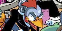 Scratch (Archie)