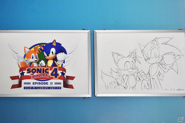 File:Sonic-the-Hedgehog-4-Title-Screen-Sketch.png