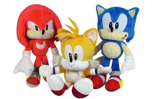 File:Sonic20-7in-plush.jpg