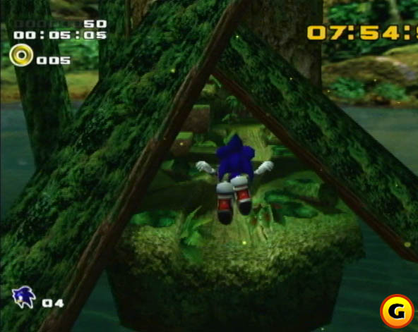 File:Sonicadv2 0430 790screen003.jpg