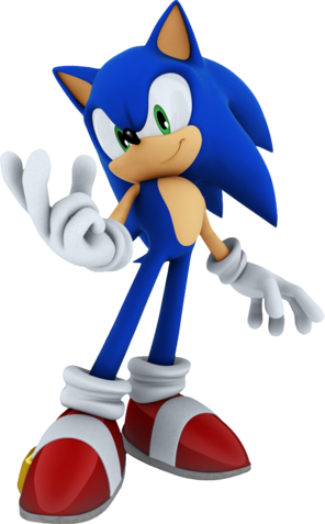 File:STH Sonic.png