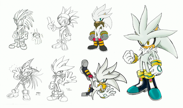 File:Silver-the-Hedgehog-Character-Sketches.png