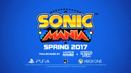 Sonic-Mania-Debut-Logo