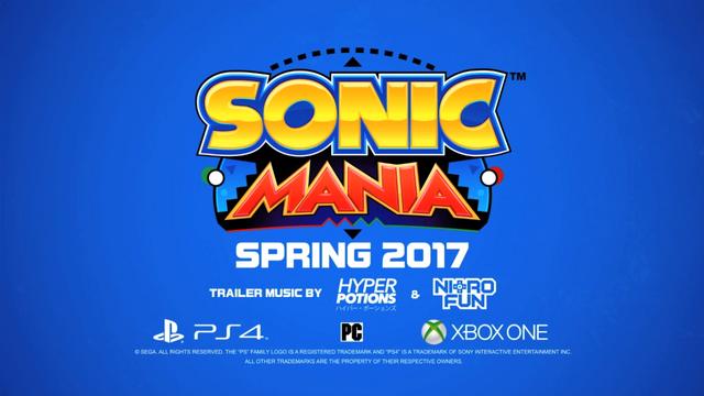 File:Sonic-Mania-Debut-Logo.png