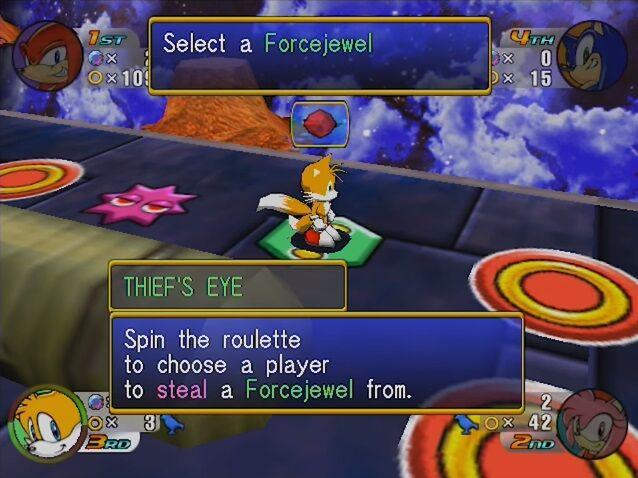 File:Thief's Eye in-game description.jpg