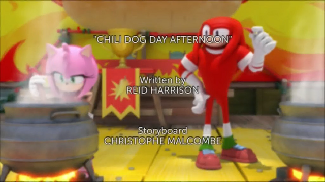 File:CDDA title card.png