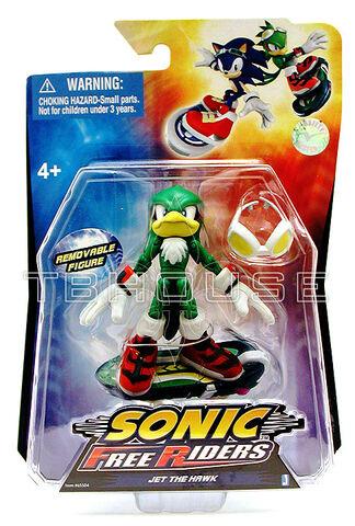 File:Sonic-Free-Riders-Jet-Figure.jpg