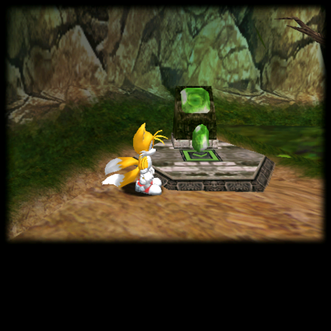 File:Sonic Adventure Credits (Tails 05).png
