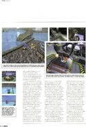 EDGE Sonic Adventure preview page 3of4
