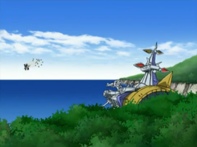 File:SonicX 54-29.png