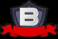 League division B