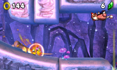 File:Sonic-Fire-and-Ice-1.jpg
