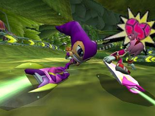 File:Sonic Riders - NiGHTS - Level 1.jpg