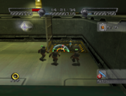 The Doom Screenshot 3