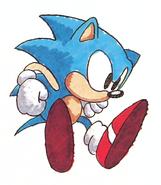 Sonic-I-JP-Art-VI