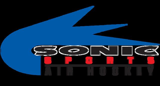 File:Sonic Sports Air Hockey Logo.png