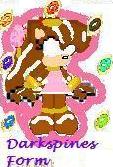 File:DarkSpines Rebecca The Hedgehog.png