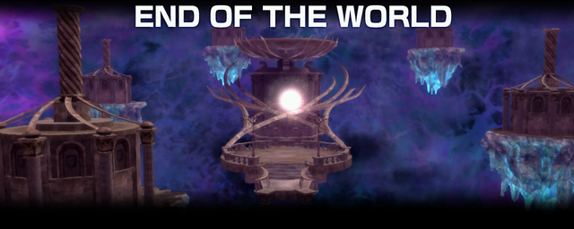 File:End of the World.png
