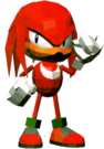Knuckles 61