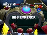SH Egg Emperor Intro