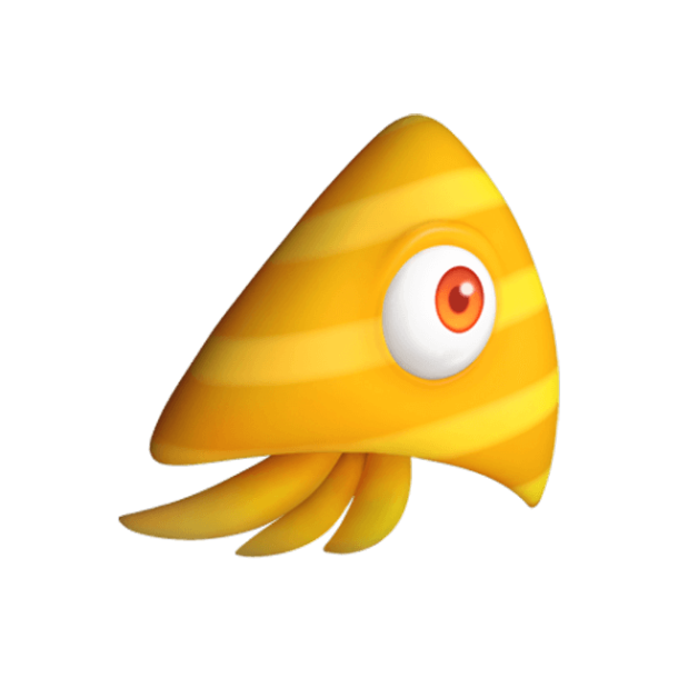 Small-Yellow-Wisp.png