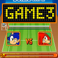 File:120px-Sonic-tennis2.png