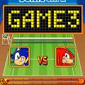 120px-Sonic-tennis2