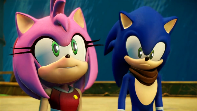 File:Any Sonic Team.png