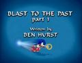 Thumbnail for version as of 14:30, November 16, 2013