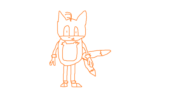 File:Miles Tails Prower.png