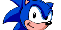 Sonic the Hedgehog (Sonic Underground)