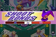 Sonicpinball pree32003 18 640w