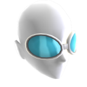 File:BeatGlassesXBLA.png