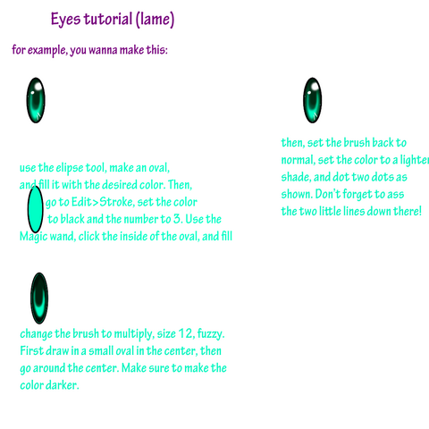 File:Eyes tutorial.1000