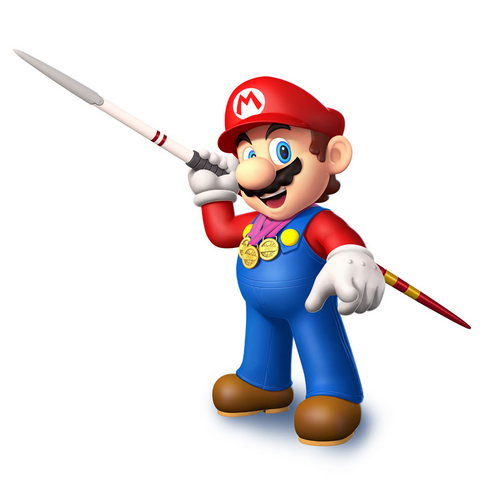File:MS-Mario-artwork.png