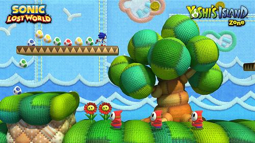 File:Yoshi DLC 5.jpg