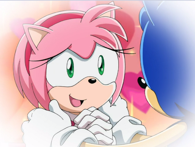 File:Ep27 Amy Flashback.png