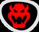 Mario Sonic Rio Bowser Flag.png